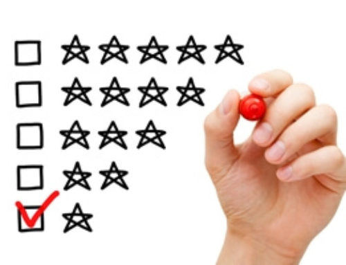 How to Get Honest Feedback from Employees
