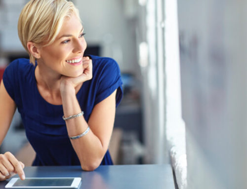 6 Reasons Introverts Make the Best Employees
